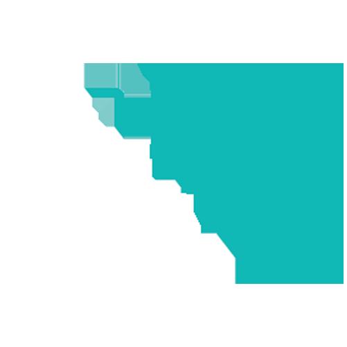 לוגו דו איט דיגיטל